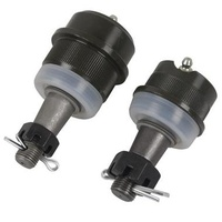 Synergy H/D JK Ball Joints (per side)
