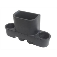 VDP JK Trash Can / Cup Holder '07-'10