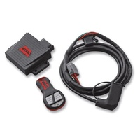 Warn Wireless Winch Remote