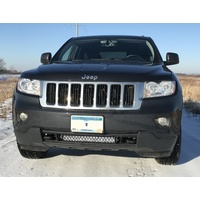 "WK2 20"" LED Bumper Kit (OEM)"