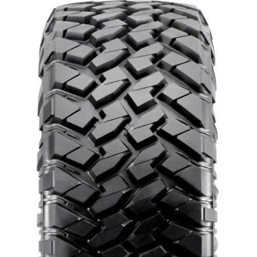 35/12.5R16 (315/75R16) Nitto Trail Grappler Tyre
